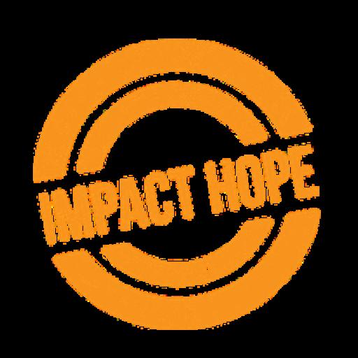 Impact Hope